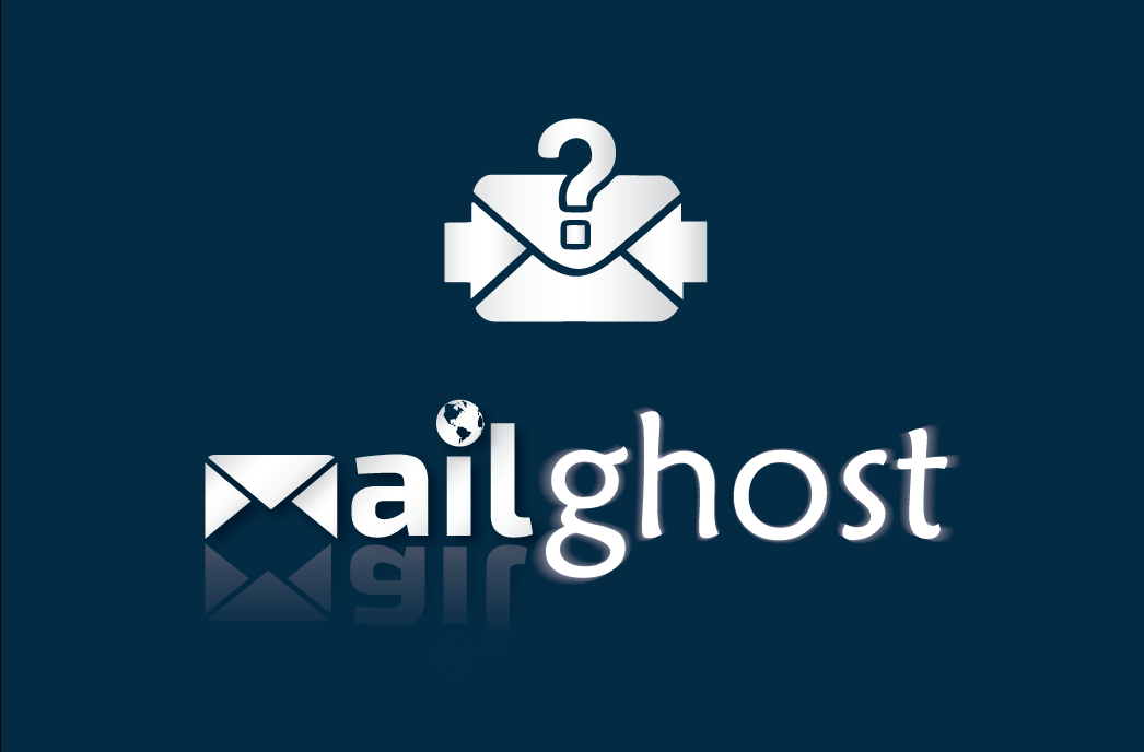 mail ghost